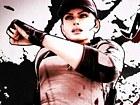 V�deo Resident Evil: Mercenaries 3D, Los Personajes
