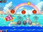 Imagen Kirby Mass Attack