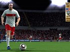 Imagen PS3 FIFA 11: Ultimate Team