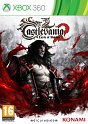Castlevania: Lords of Shadow II X360