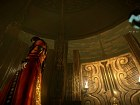 Imagen Castlevania: Lords of Shadow II (PS3)