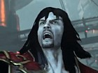 Castlevania: Lords of Shadow II - Tr�iler E3 2013
