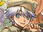Guía de Rune Factory Tides Of Destiny