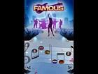 Famous - Imagen DS