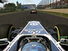 V�deo F1 2011, Gameplay: Parando en Boxes