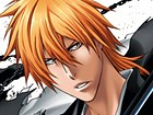 Bleach: Soul Resurrection