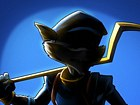 Sly Cooper: Ladrones en el Tiempo Impresiones GamesCom