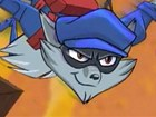 Sly Cooper: Ladrones en el Tiempo - Trailer de Lanzamiento