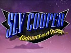 Sly Cooper: Ladrones en el Tiempo - Realidad Aumentada