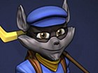 Sly Cooper: Ladrones en el Tiempo - El Maestro Sly