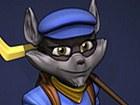 V�deo Sly Cooper: Ladrones en el Tiempo, El Maestro Sly