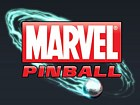 Marvell Pinball