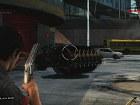 Imagen Dead Rising 3 (Xbox One)
