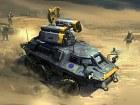 Imagen PC Command & Conquer
