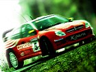 Colin McRae Rally 04