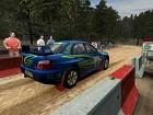 Imagen Colin McRae Rally 04
