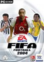 FIFA 2004