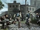 Imagen Assassins Creed: Animus Project
