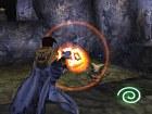 Imagen PS1 Legacy of Kain: Soul Reaver