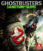 Ghostbusters: Sanctum of Slime PS3