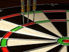 Im�gen Top Darts