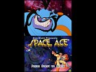 Space Ace - Imagen DS