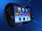 PS Vita - Novedades - Primavera 2015