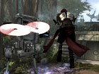 Imagen Xbox 360 Poder de la Fuerza 2: Endor Mission