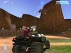 Imagen Halo: Combat Evolved (PC)