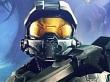 15 Años de Halo - Vídeo Tributo (Halo: Combat Evolved)