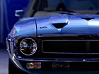 V�deo Forza Motorsport 4: American Muscle Car Trailer