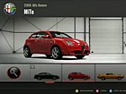 V�deo Forza Motorsport 4: Gameplay: Modo Carrera