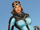 V�deo SSX: Making SSX: Character Design