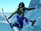V�deo SSX: Countdown Trailer (posible multijugador)