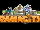 Imagen Ramacity