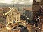 Imagen Assassins Creed: Animus Project 2