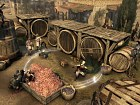 Imagen PS3 Assassins Creed: Animus Project 2