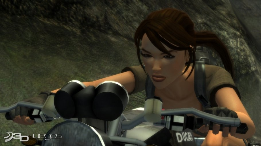 tomb_raider_trilogy-1561641.jpg