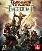 Dungeons & Dragons Daggerdale PS3