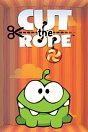 Cut the Rope DS