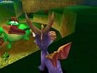 Imagen PS1 Spyro The Dragon