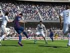 FIFA Football - Pantalla