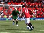 V�deo FIFA 12, Trailer oficial