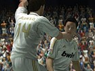 FIFA 12 - Gameplay: Cl&aacute;sico Estereosc&oacute;pico