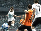 PES 2012: Impresiones jugables