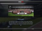 Imgen PES 2012