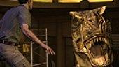 Video Jurassic Park - Action Montage Trailer