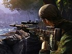 Sniper: Ghost Warrior 2: Impresiones jugables