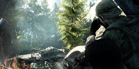 sniper ghost warrior pc keygen software