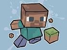 Minecraft Impresiones